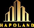 Logo Hapoland